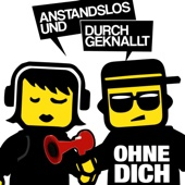 Ohne Dich (Radio Version)