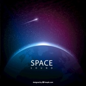 Space-Sound-3