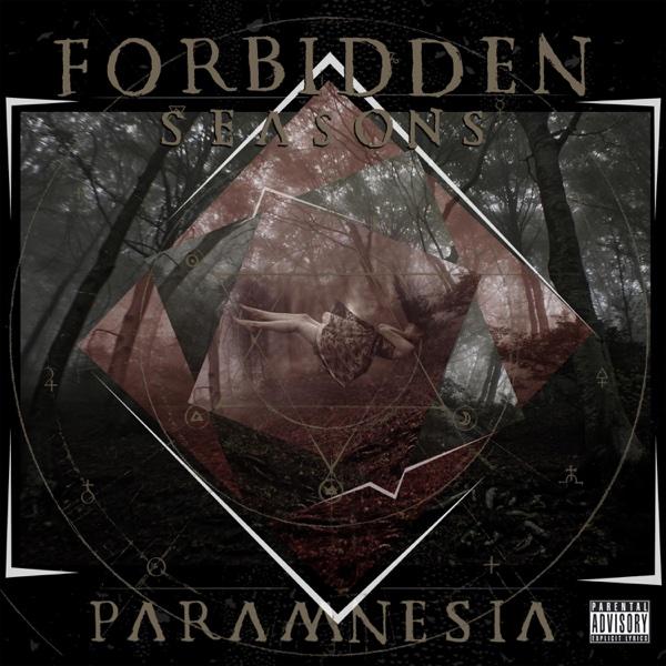 Paramnesia - EP | Forbidden Seasons
