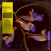 Me4U (feat. Morrie)