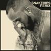 Luv (Snakehips Remix) - Single