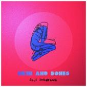[Download] Bones MP3