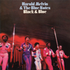 The Love I Lost - Harold Melvin & The Blue Notes