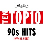 Ten Top10 90s Hits