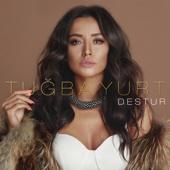 Tuğba Yurt - Destur artwork