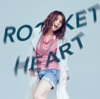 ROCKET HEART - EP