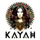 Po co (feat. הפרויקט של עידן רייכל) - Kayah