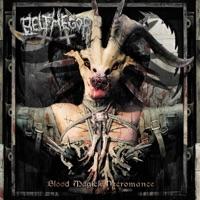 belphegor serie download