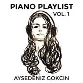 Piano Playlist, Vol. 1