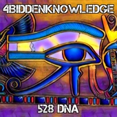 528 Dna - 4biddenknowledge