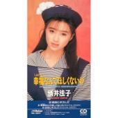 Shiawasenante Hoshikunaiwa - EP