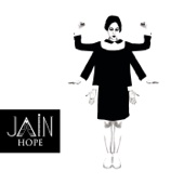 Jain - Come artwork