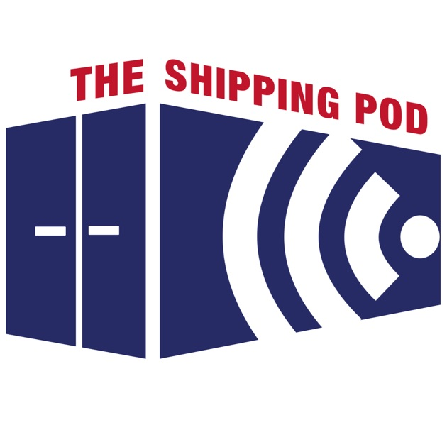 The shipping pod by the shipping pod on apple podcasts for Salesforce sandbox template