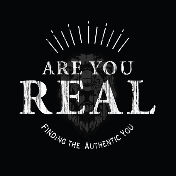 Are You Real    Finding Your Purpose   Discover Your Talents   Christianity   Christian   Believer   Faith   Christ Follower