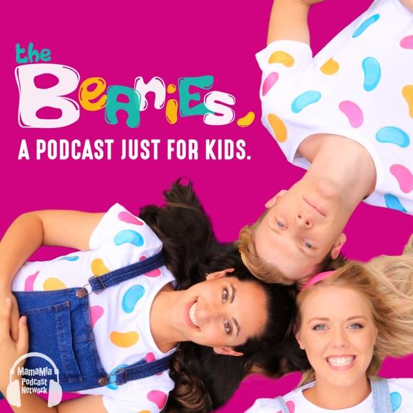 The Beanies