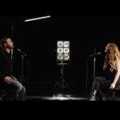 Ku Isha Une (feat. Argjentina) - Flori