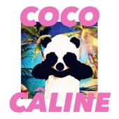 Coco Câline (Karaoke version)