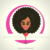 Afro Cocktail, Pt. 2 - EP
