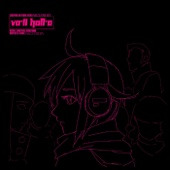 VA-11 Hall-A (Original Soundtrack: Second Round)