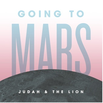 Going To Mars – Single