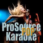 Fighter (Originally Performed By Christina Aguilera) [Instrumental]