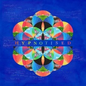 Coldplay - Hypnotised artwork