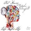 Love Looks Like - Single, Art House & Natasha Bedingfield