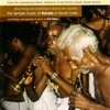 The Temple Music of Kerala in South India