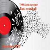 Quizas (Originally Performed By Andrea Bocelli & Jennifer Lopez) [Karaoke Version]