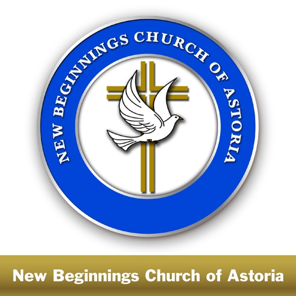 New Beginnings Church of Astoria
