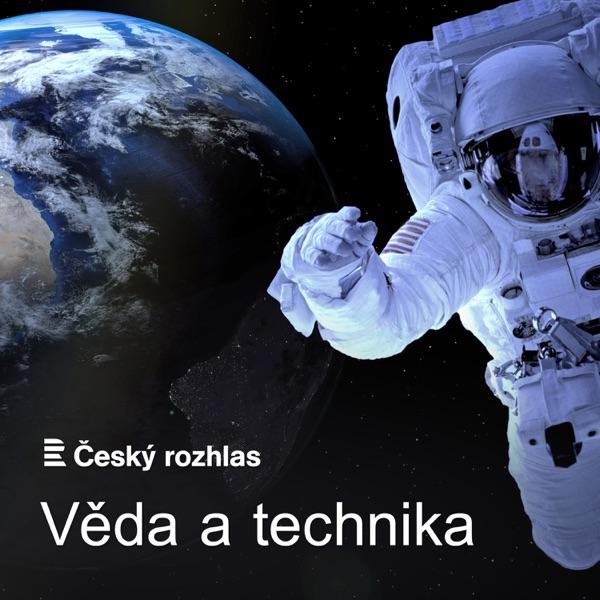 Český rozhlas - Věda a technika