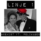 Linje 1 (feat. Pelihagen)