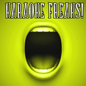 Karaoke Freaks - City of Stars (From