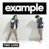 Two Lives (Remixes)