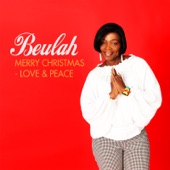 Merry Christmas (Love & Peace)