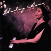 Close Enough for Love - Shirley Horn