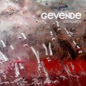 Gevende - Kırınardı artwork