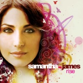 Right Now - Samantha James