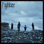 Download KANA-BOON - Fighter