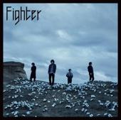 Fighter - KANA-BOON