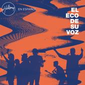 El Eco De Su Voz