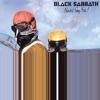 Never Say Die! (2009 Remastered Version), Black Sabbath