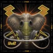 Ether, B.o.B