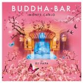 Buddha-Bar: Monte-Carlo