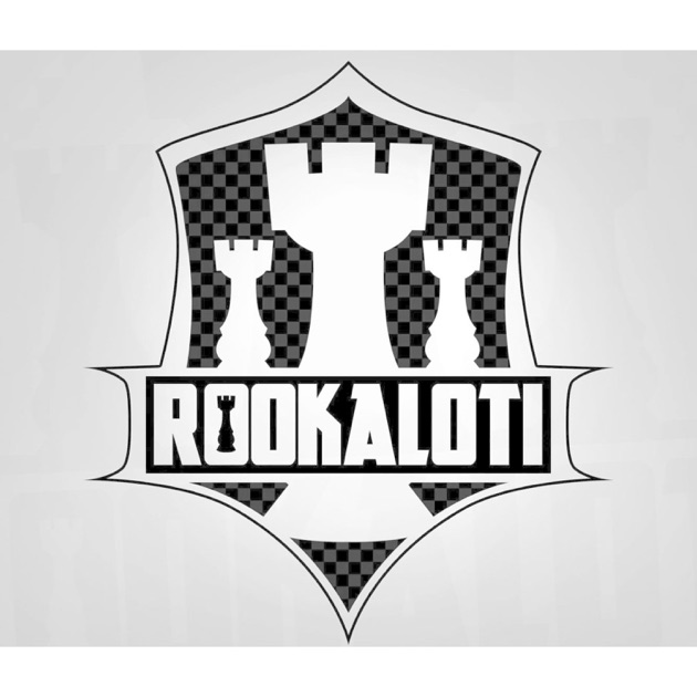 Mannequin Challenge - Rookaloti