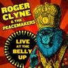 Clyne Roger
