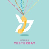 Yesterday [Free mp3 Download songs and listen music]