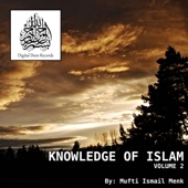Knowledge of Islam, Vol. 2