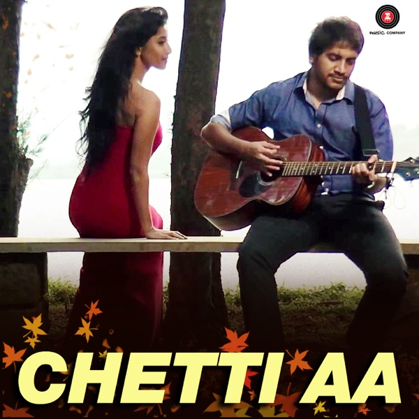Chetti Aa - Single | Tamir Khan