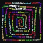 Electric Side - Biréli Lagrène